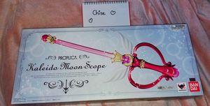 2017 1st Production Proplica Sailor Moon Kaliedomoon Scope for Sale in Baldwin Park, CA