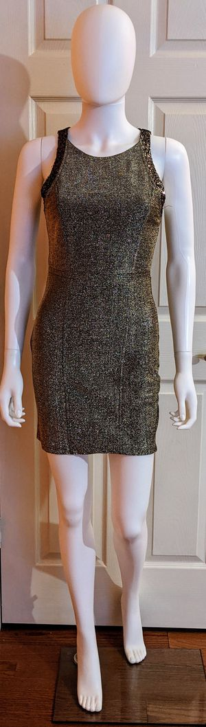 Lot Of Dresses and Tops Mixed Sizes for Sale in Largo, FL