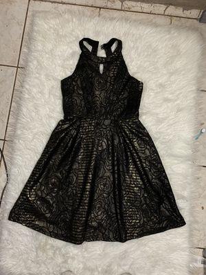 Vestido for Sale in Phoenix, AZ