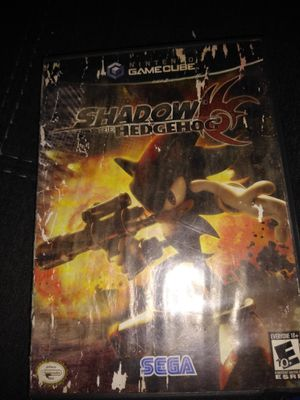 Xbox 360 PlayStation games for Sale in Lexington, KY