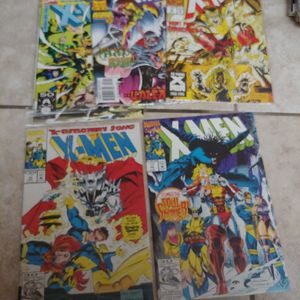 X-Men for Sale in Gilbert, AZ