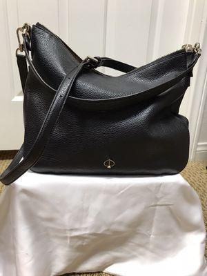 Kate Spade Large purse for Sale in Las Vegas, NV