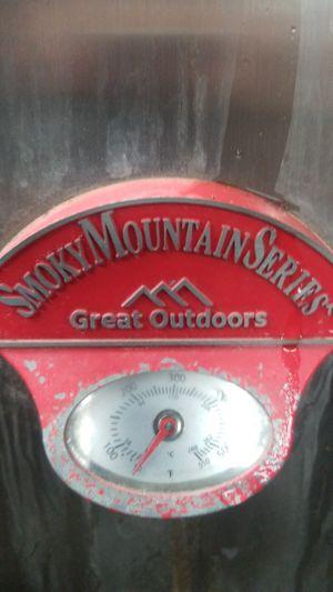 Smokey mountain for Sale in Post Falls, ID
