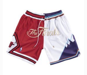 Just don bulls shorts for Sale in Hialeah, FL