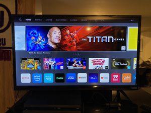 "Vizio TV 32"" Smart tv D series for Sale in Kensington, MD"