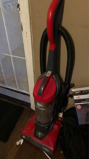 Dirt devil vacuum for Sale in El Monte, CA