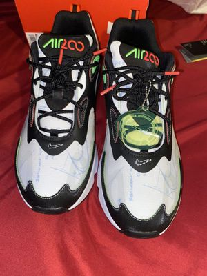 Nike air max 200 for Sale in Victoria, TX