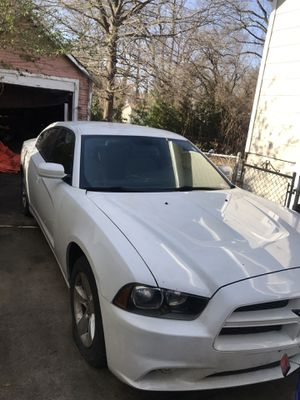 Dodge Charger 2013 for Sale in Hyattsville, MD