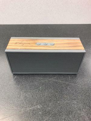 Zildjian Bluetooth speaker for Sale in Chicago, IL