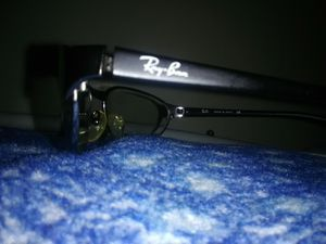 Ray ban for Sale in Pomona, CA