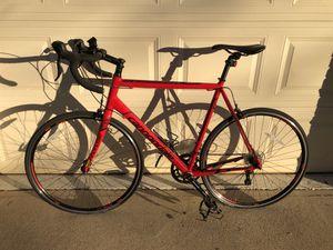 Cannondale Bike - Like New for Sale in Marietta, GA