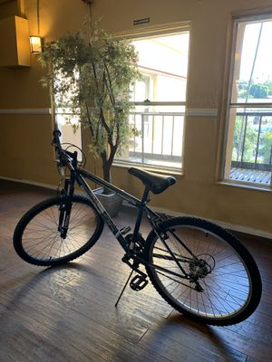 Bicycle for Sale in Los Angeles, CA