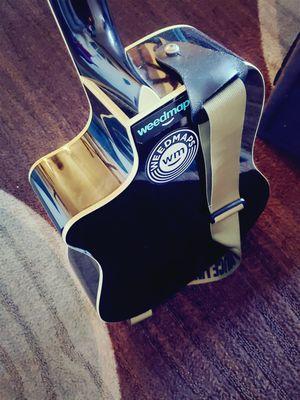 Guitar guitarra for Sale in Anaheim, CA