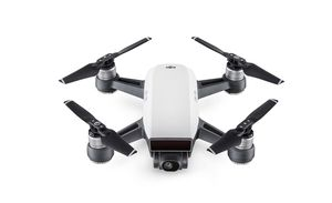 DJI Spark Drone for Sale in Chicago, IL