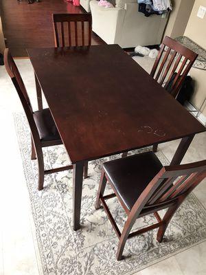 Kitchen table for Sale in Hiram, GA