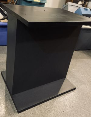 Kitchen island or mobile desk heavy for Sale in Brooklyn Center, MN