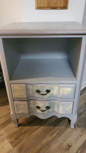 Dresser for Sale in Spring Valley, CA
