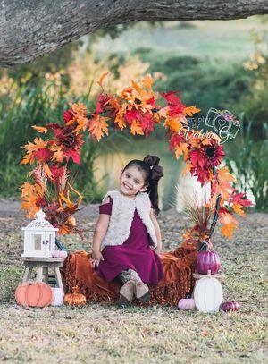 Fall mini sessions for Sale in San Antonio, TX