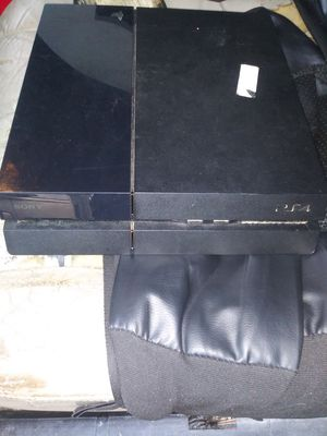 PS4 for Sale in Washington, DC