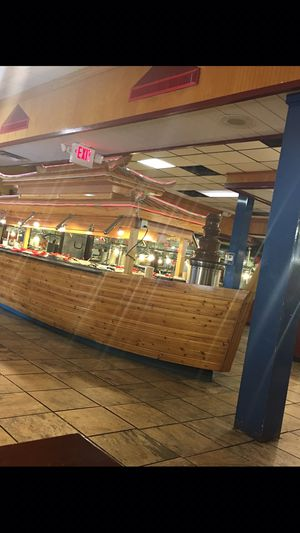 Cool bar boat for Sale in Tupelo, MS
