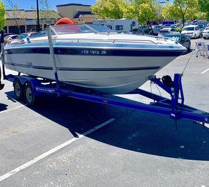 Century boat for Sale in Morgan Hill, CA