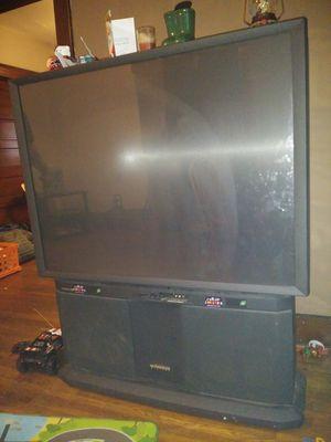 Tv for Sale in Jefferson City, MO