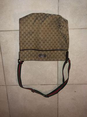 Messenger bag for Sale in Denver, CO