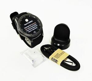 Samsung Gear S3 Frontier for Sale in Lake Worth, FL