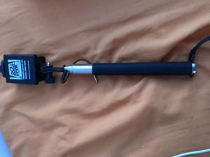 Selfie Stick for Sale in New York, NY
