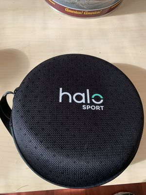 Halo Sport for Sale in St. Louis, MO