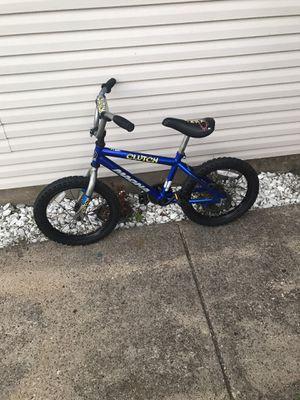 Bike for Sale in Balch Springs, TX