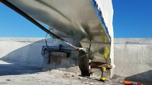 General Labor. Demolition, renovations, and more!! Ask for quotes for Sale in Jacksonville, FL