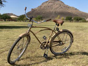 Murray Beach Cruiser Bicycle for Sale in Phoenix, AZ
