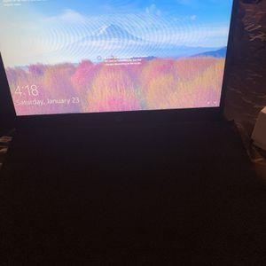Hp Laptop for Sale in Loma Linda, CA