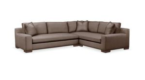 New And Used Furniture For Sale In St Petersburg Fl