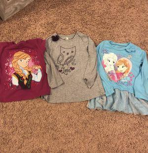 Bundle Deal! Kids Clothes for Sale in San Gabriel, CA