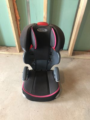 Car seat for Sale in Pottstown, PA
