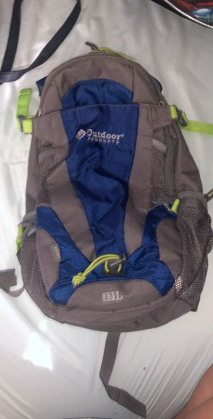 Backpack for Sale in Squaw Valley, CA