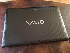 Sony VPCEH Laptop for Sale in Davie, FL
