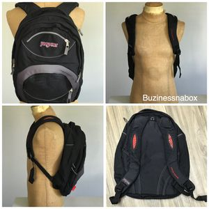 Jansport Airlift Backpack NWOT for Sale in Ontario, CA