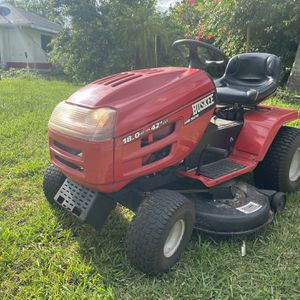 Riding Mower for Sale in Fort Myers, FL